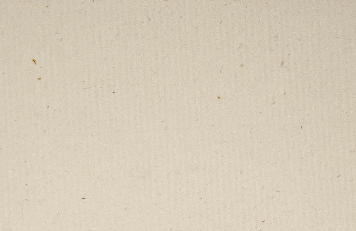 Southworth Paper No Watermark